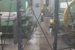 Custom-Gaurding-and-Safety-Systems-2