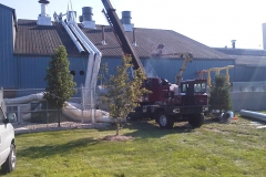 ductwork-and-ventalation