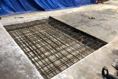 Concrete-Work-General-Contracting