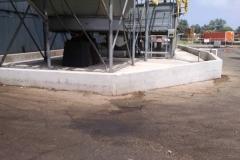 concrete-containment-areas