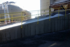 Hand-and-Safety-Rails-1