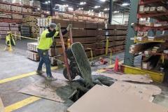Industrial-Maintenance-Repair-_-Millwright-Capabilities