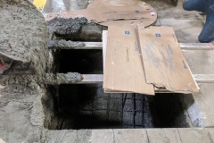 Industrial-Maintenance-Repair-_-Millwright-Capabilities1