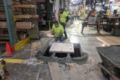 Industrial-Maintenance-Repair-_-Millwright-Capabilities3
