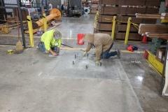 Industrial-Maintenance-Repair-_-Millwright-Capabilities4