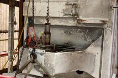 Industrial-Maintenance-_-Plant-Shutdowns1