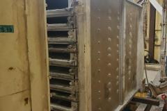 Industrial-Maintenance-_-Plant-Shutdowns2