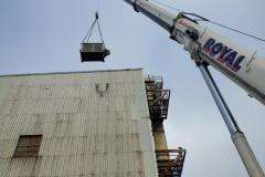 Industrial-Maintenance-_-Plant-Shutdowns3