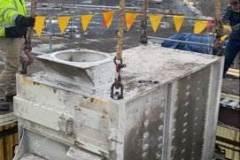 Industrial-Maintenance-_-Repair-_-Plant-Shutdowns