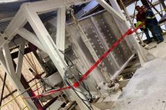 Industrial-Maintenance_Plant-Shutdowns