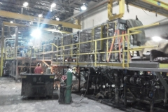 millwright-and-machine-moving-1