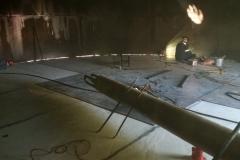 Tank-Repair-and-Floor-Replacement-1