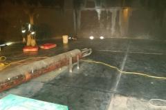Tank-Repair-and-Floor-Replacement-4