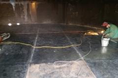 Tank-Repair-and-Floor-Replacement-5