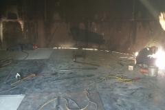 Tanks-Repair-and-Floor-Replacement-2