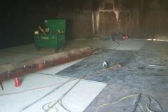 Tanks-Repair-and-Floor-Replacement-3