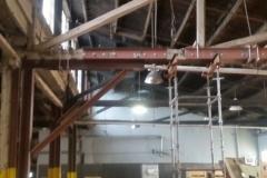 trust-repair-engineering-03