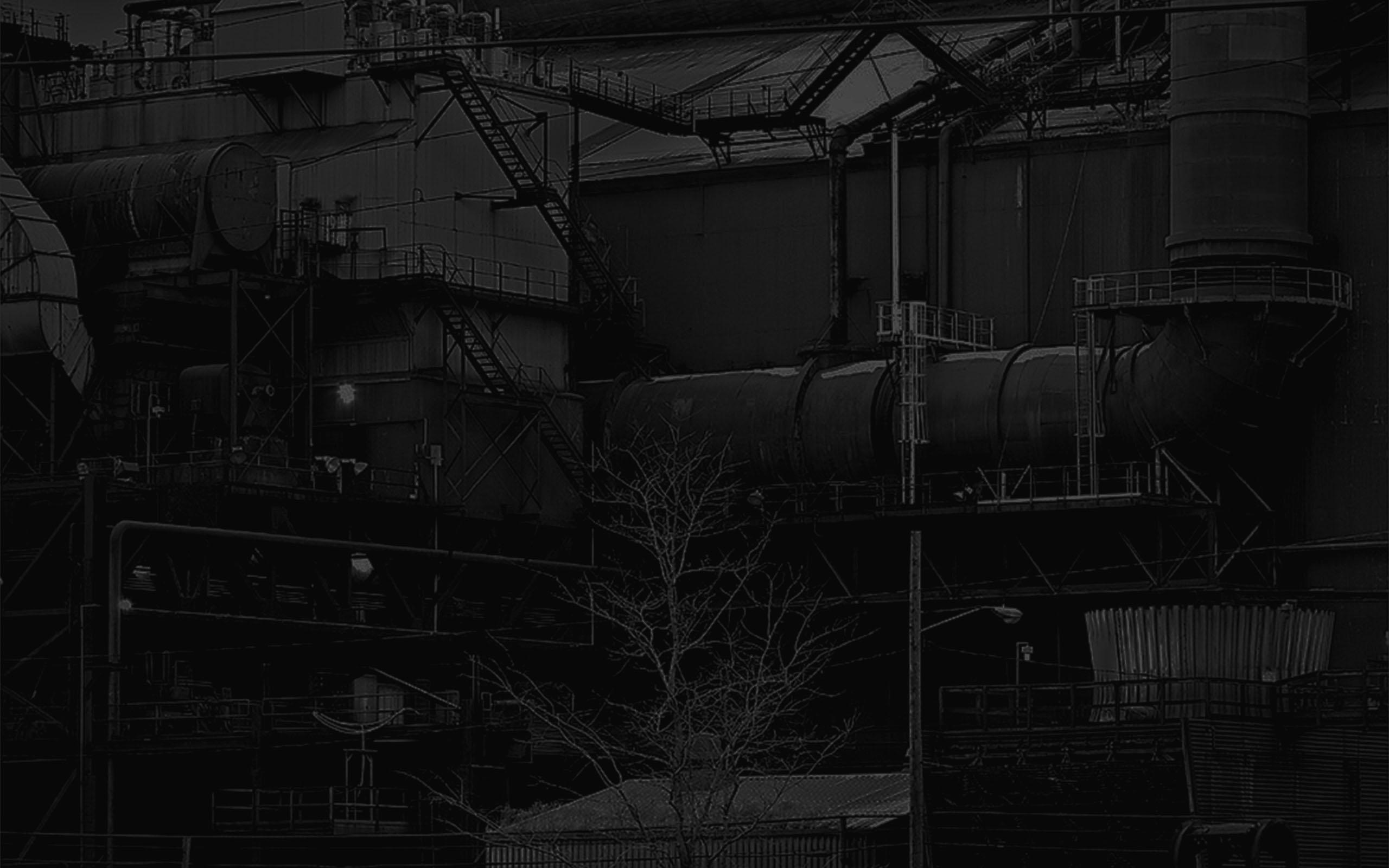 steel service enterprises